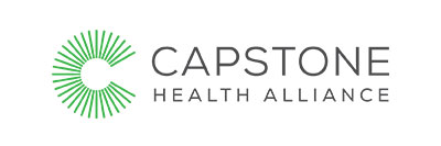 Capstone Health Alliance
