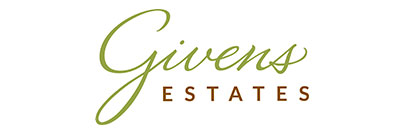 Givens Estates