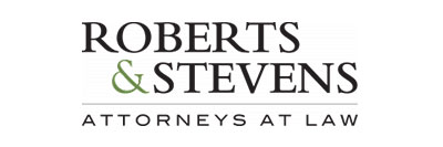 Roberts Stevens Attorneys at Law
