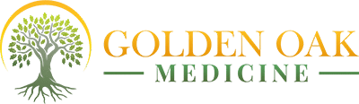 Golden Oak Medicine